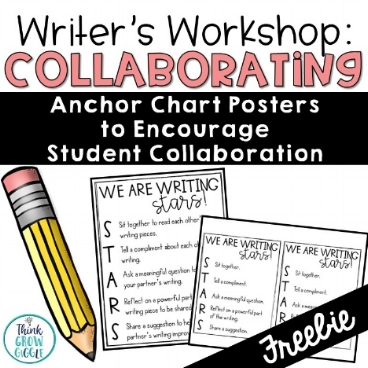 Collaborative Writing Freebie_8x8.jpg