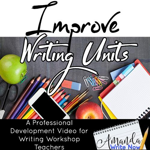 improve-writing-units.png