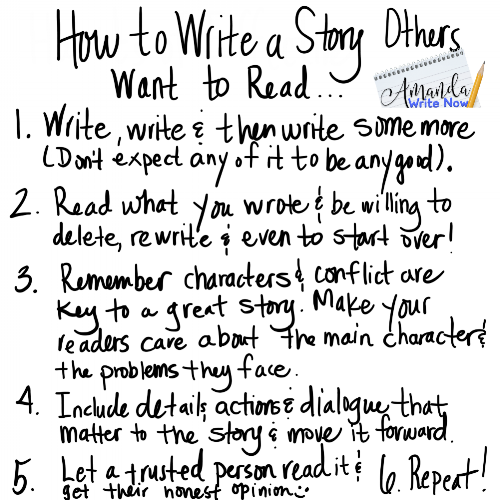 Chart_ How to Write a Story Others Want to Read.png