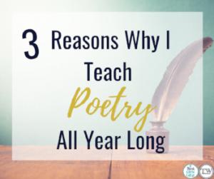 poetrywritingheader.png
