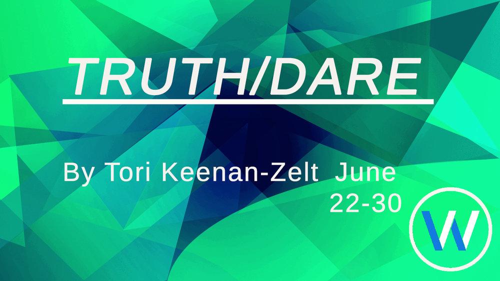 Truth-dare2.jpg