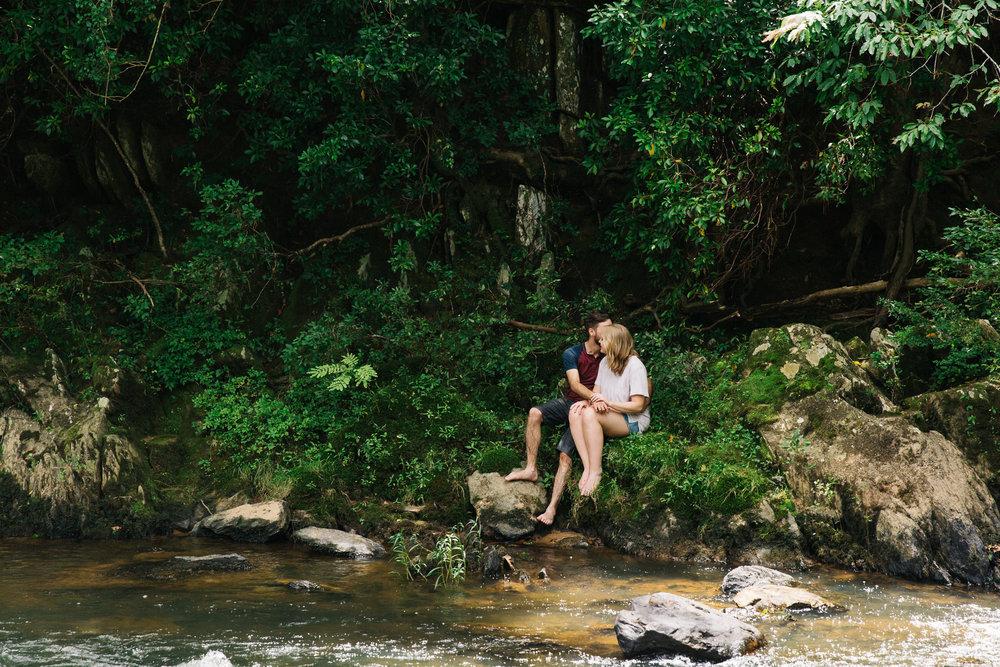 Proposal-travel-nature-beauty.jpg