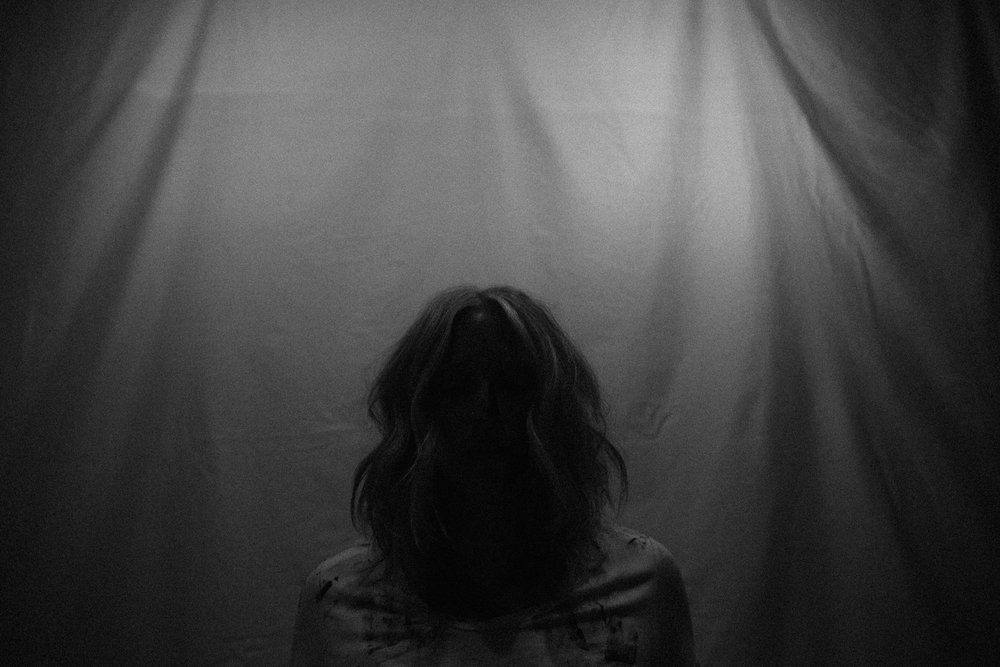 Insecure-Beauty-Black and White Photography.jpg