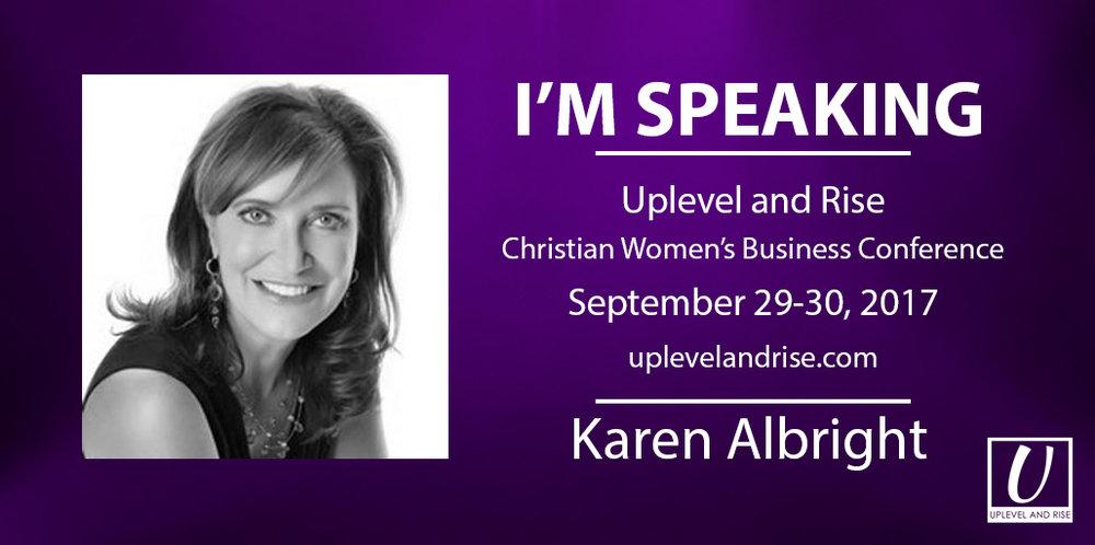 Karen Albright FB Graphic.jpg
