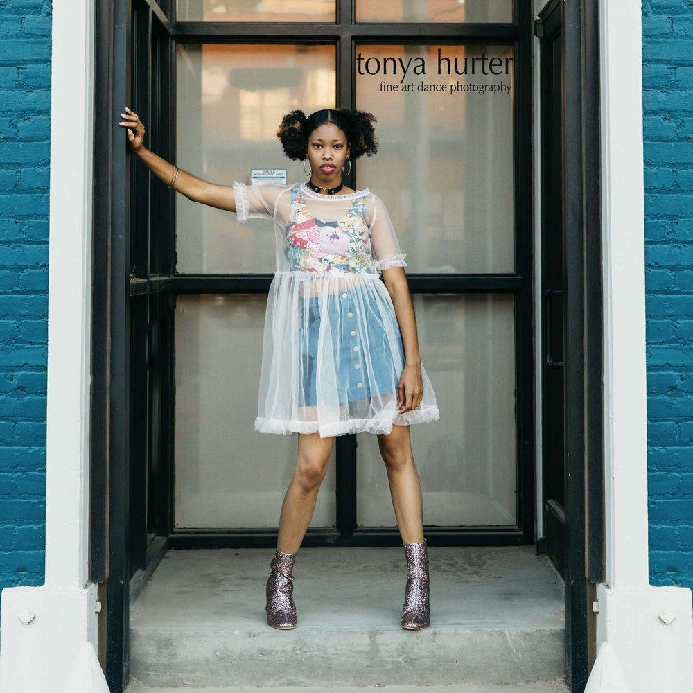 Tonya-Hurter-Photography-Dance-Raleigh.jpg