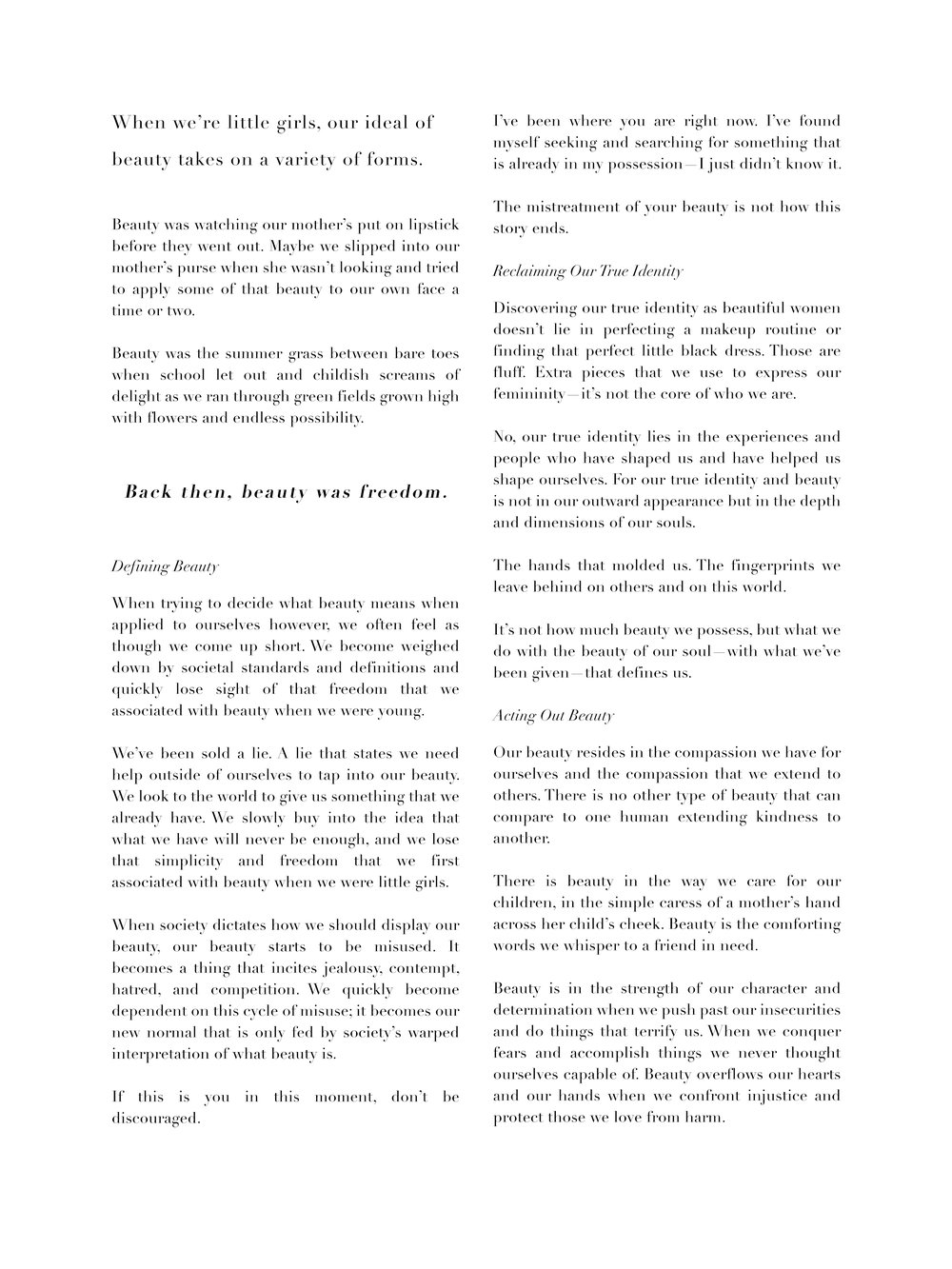 Bria Article PG 2.jpg