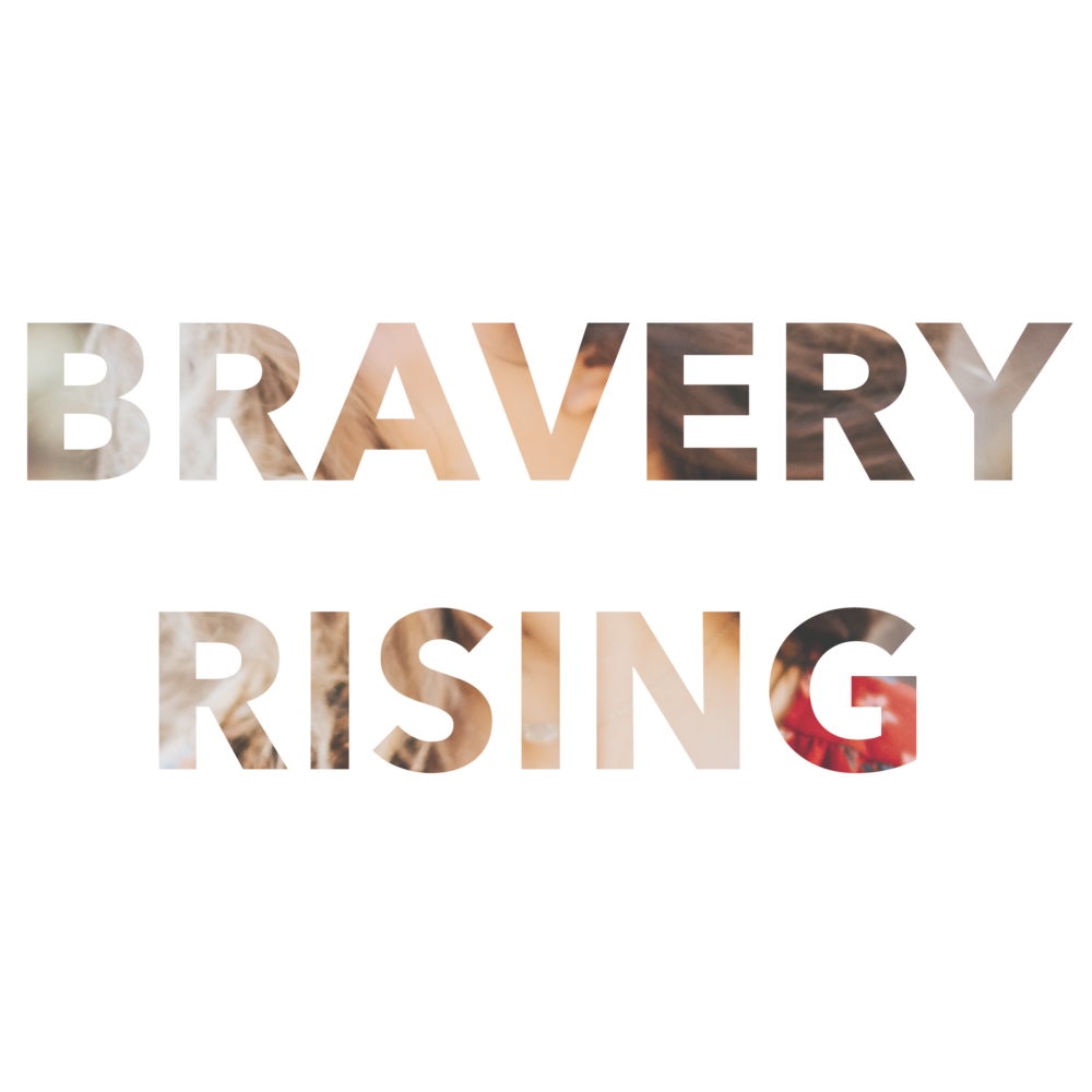 Bravery Rising Web.png