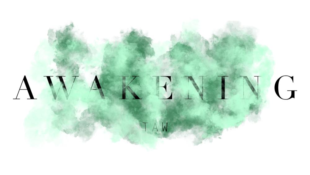 awakening title web.png