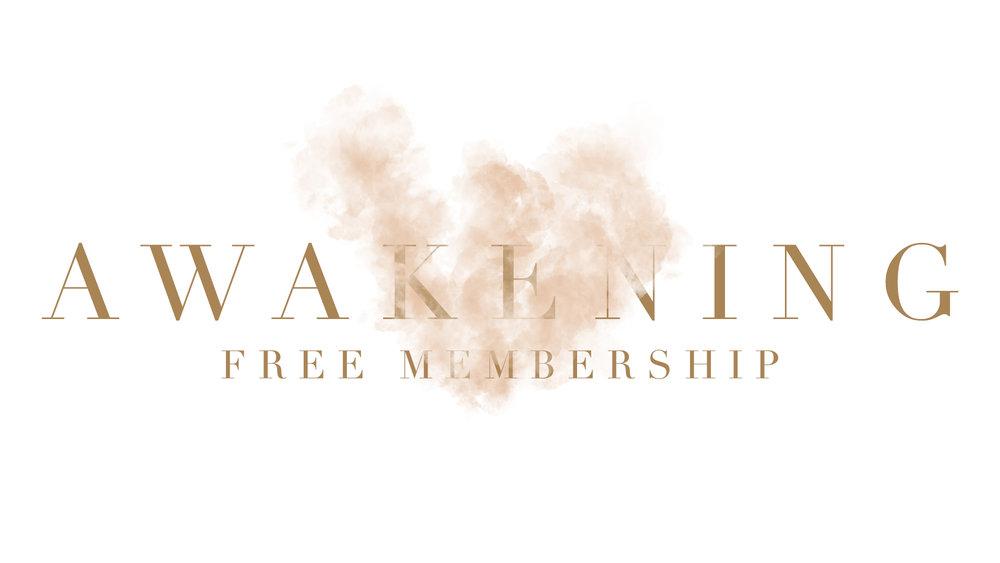 awakening logo free.jpg