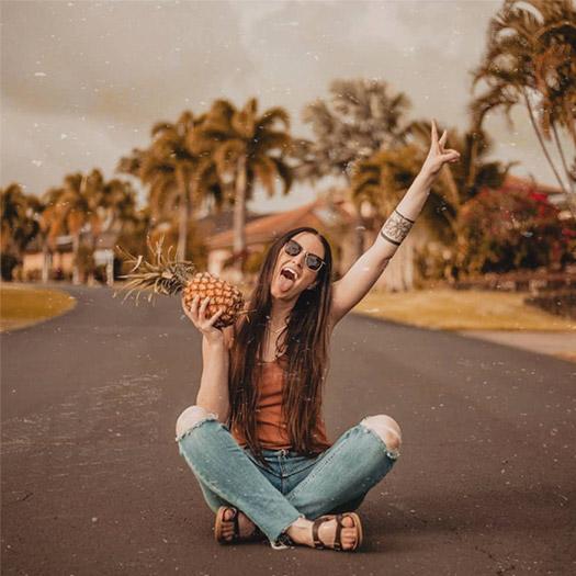 Emily Carpenter.jpg