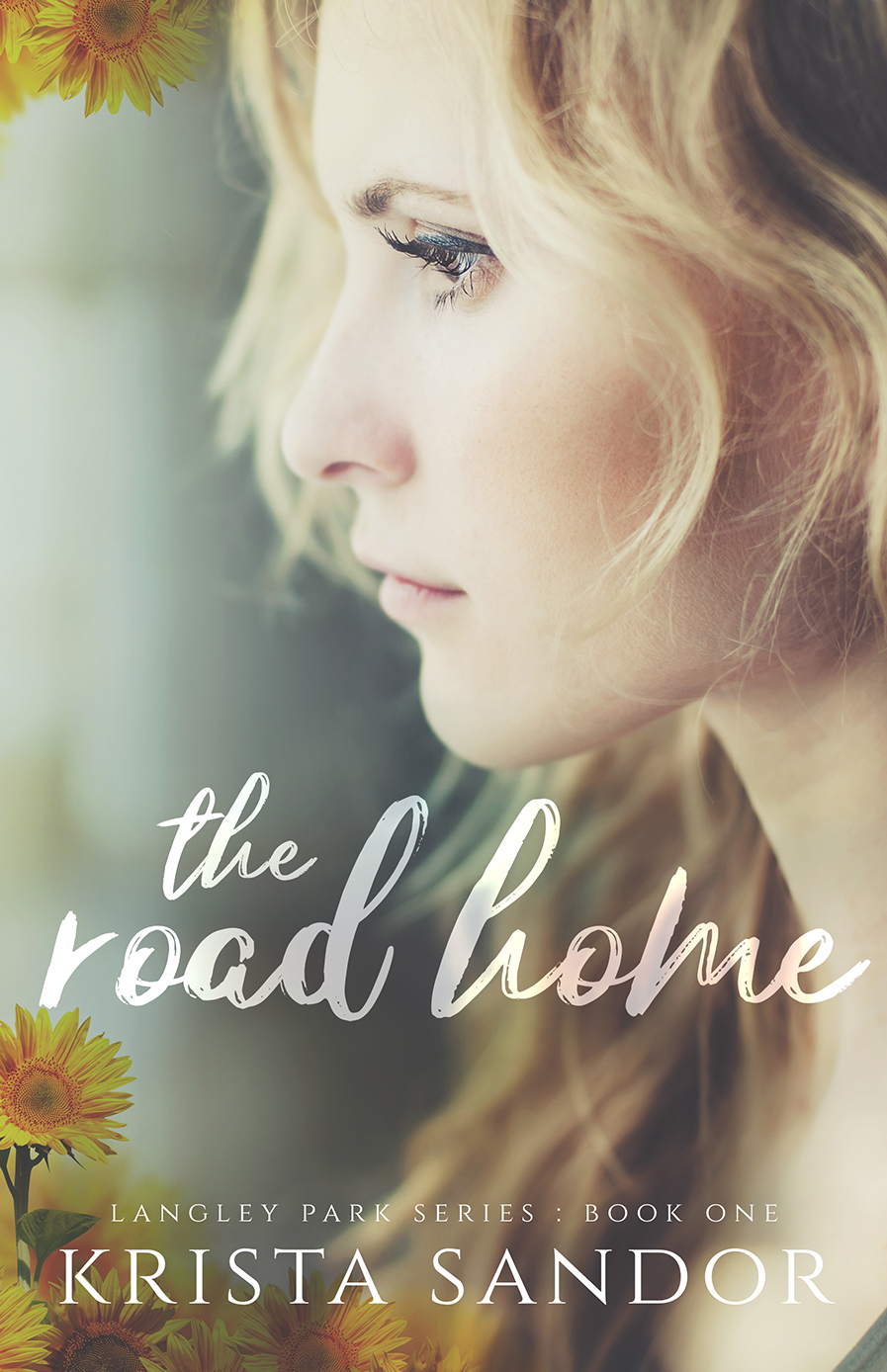 REVEAL-COVER-TheRoadHome.jpg