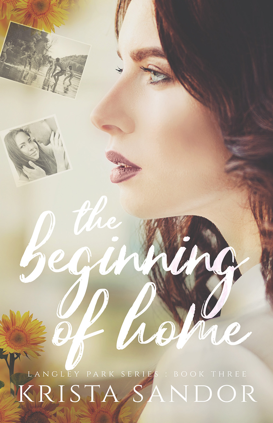 REVEAL-COVER-TheBeginningOfHome.jpg