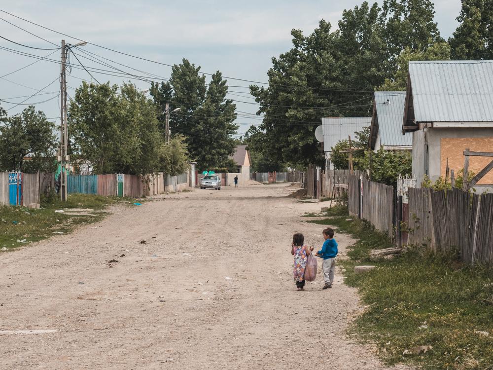 Romania_Moldova-368.jpg
