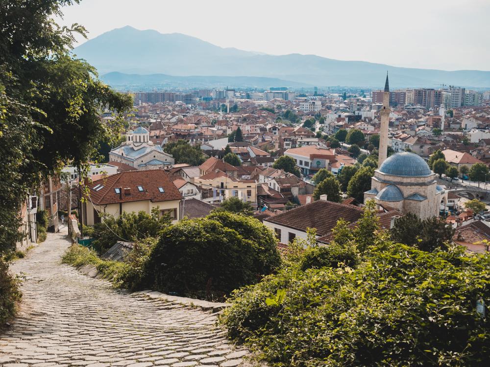 Serbien_Kosovo-173.jpg