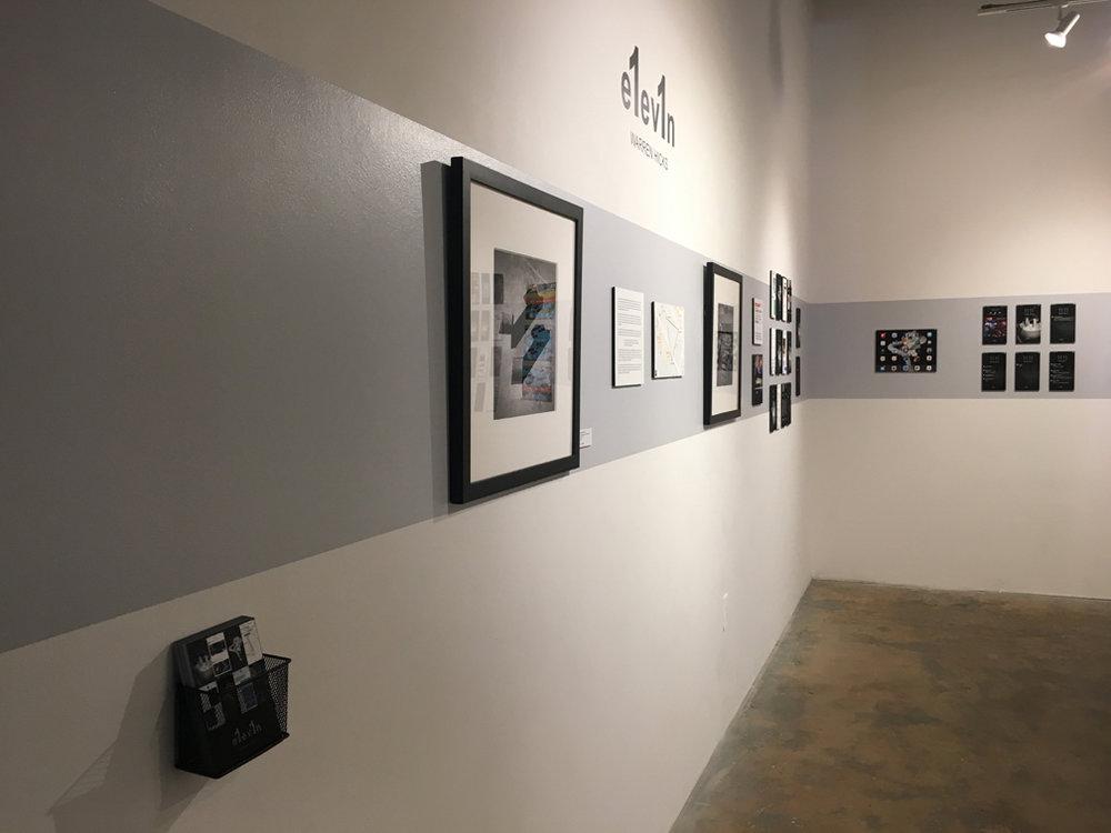 1-e1ev1n-gallery.jpg