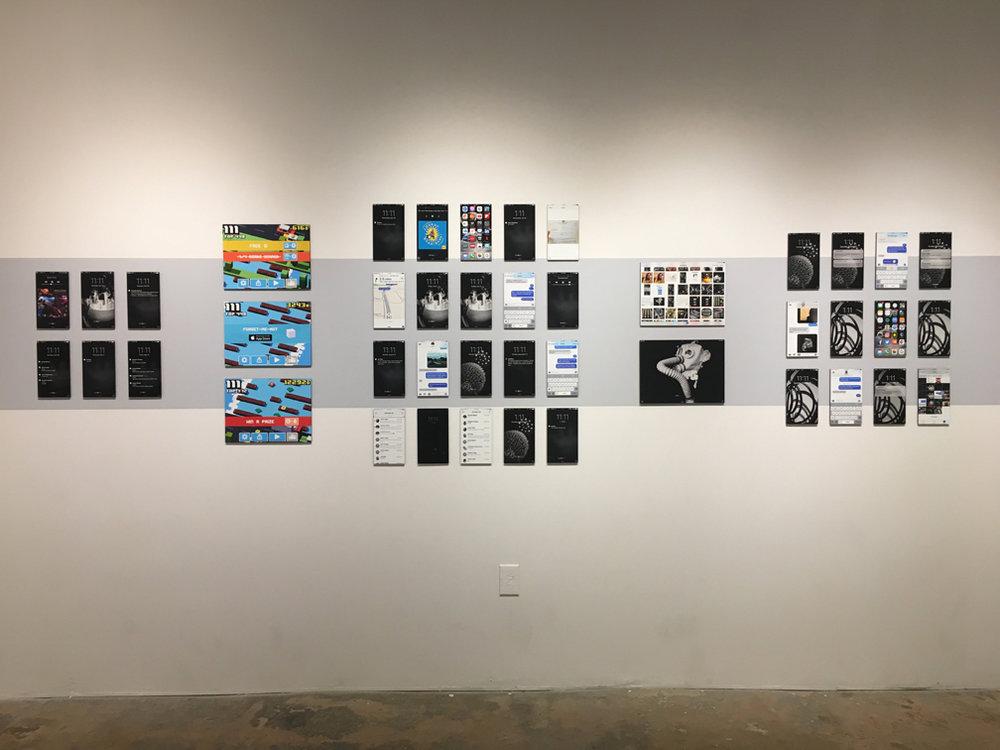 4-e1ev1n-gallery.jpg