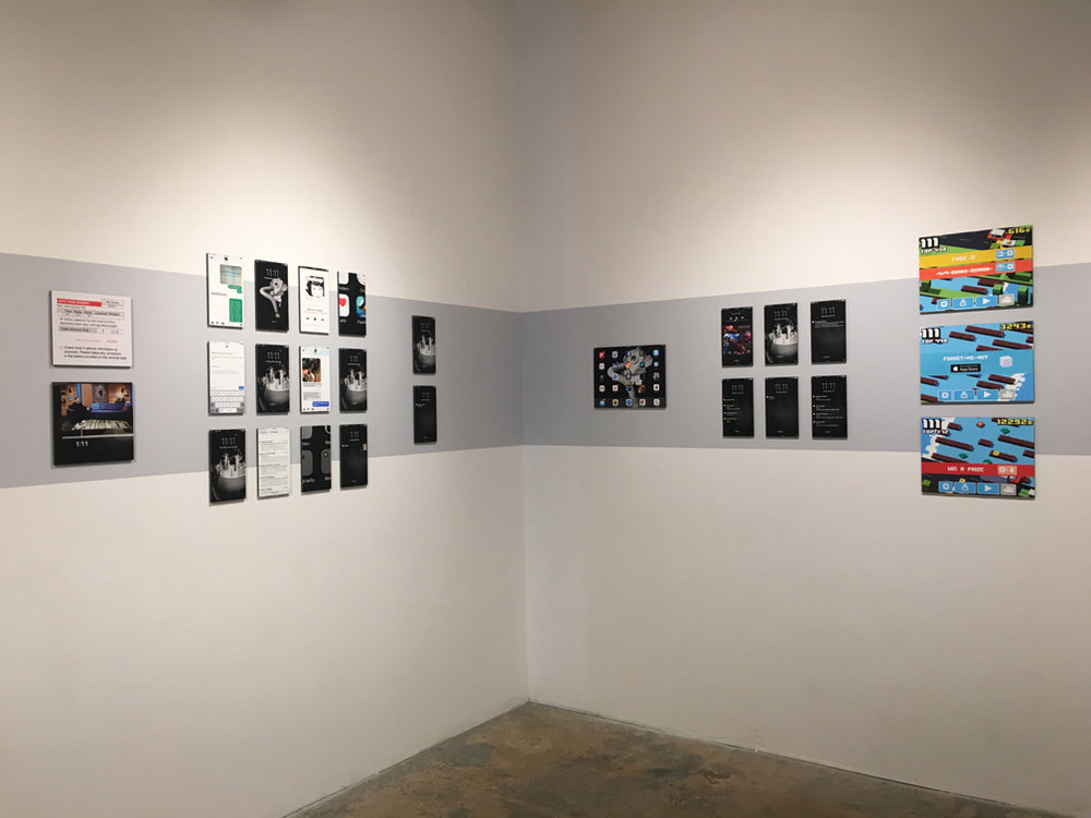 3-e1ev1n-gallery.jpg