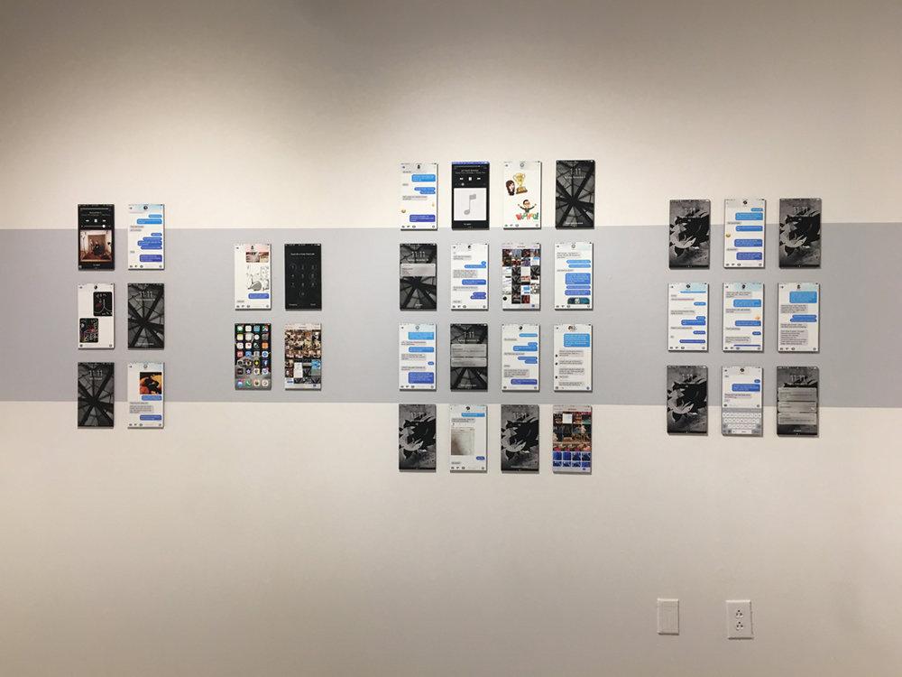 6-e1ev1n-gallery.jpg