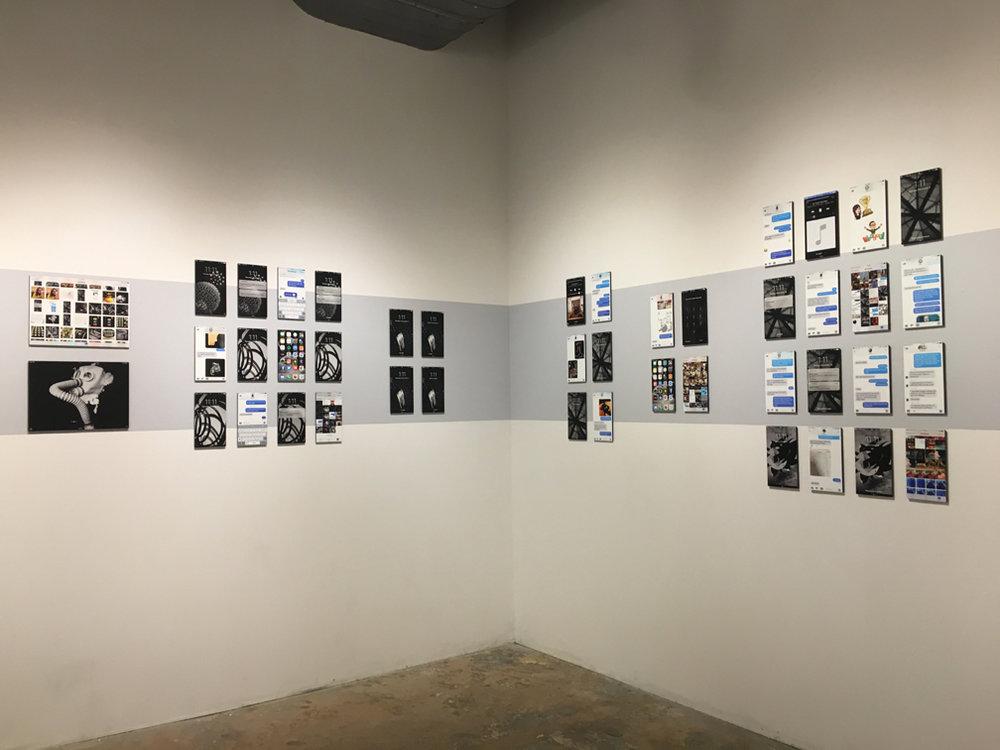 5-e1ev1n-gallery.jpg