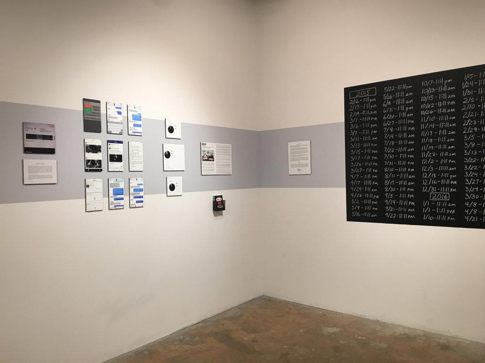 7-e1ev1n-gallery.jpg