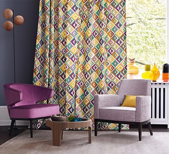 Unique Fabrics Paradise-1.jpg