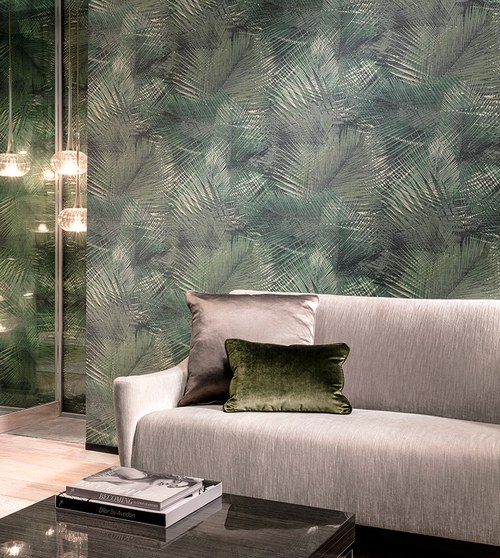 Arte Avalon Shield wallcovering.jpg