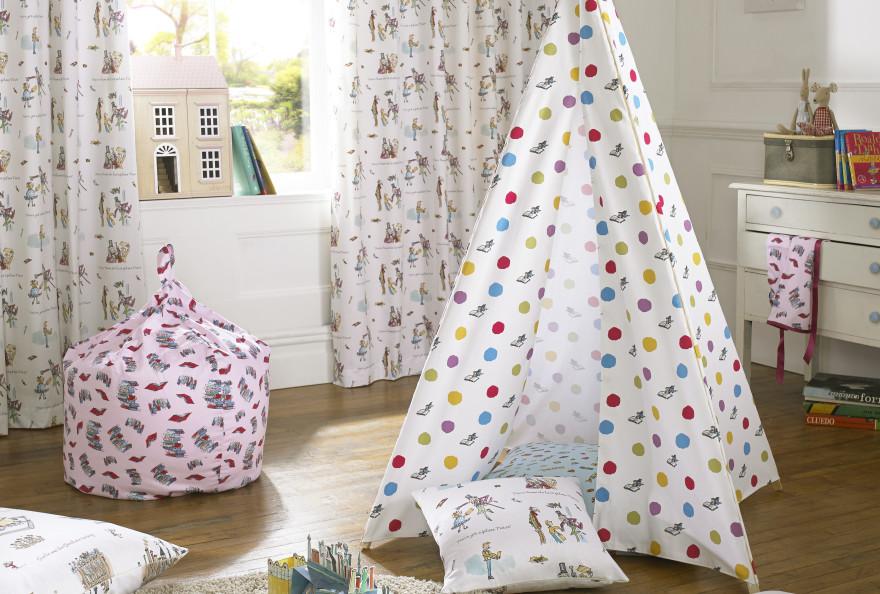 Kids Fabrics Roald Dahl Fantabulous Fabrics (1).jpg