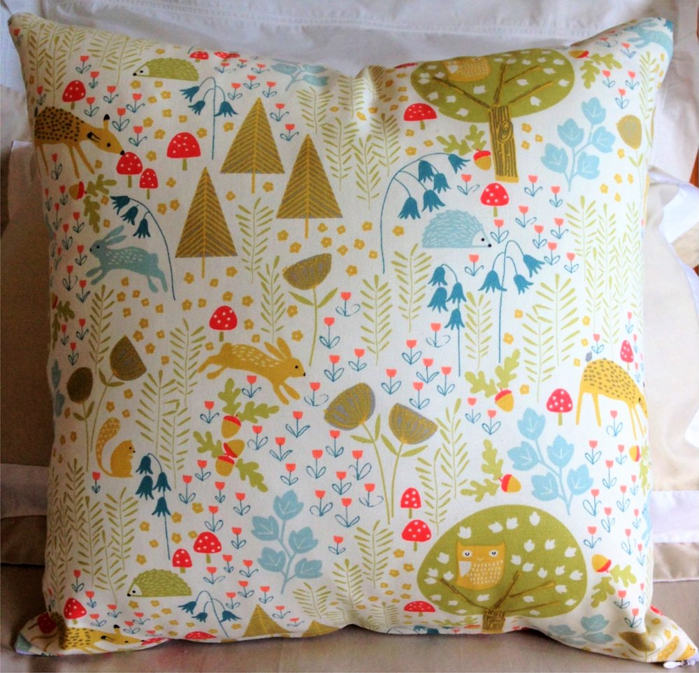 Maurice Kain Ashdown cushion.jpg