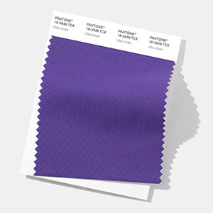 Pantone Colour of the Year 2018.jpg