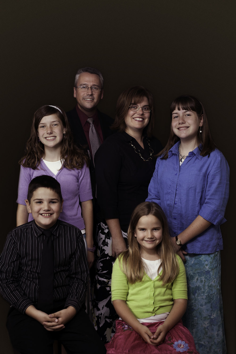 WorldView Ministries  7090 US Hwy. 36; Avon, IN 46123  Missionary E-mail: olacheadj@gmail.com