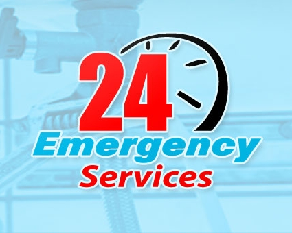 24-hour-emergency-plumbing-loganville-georgia.jpg