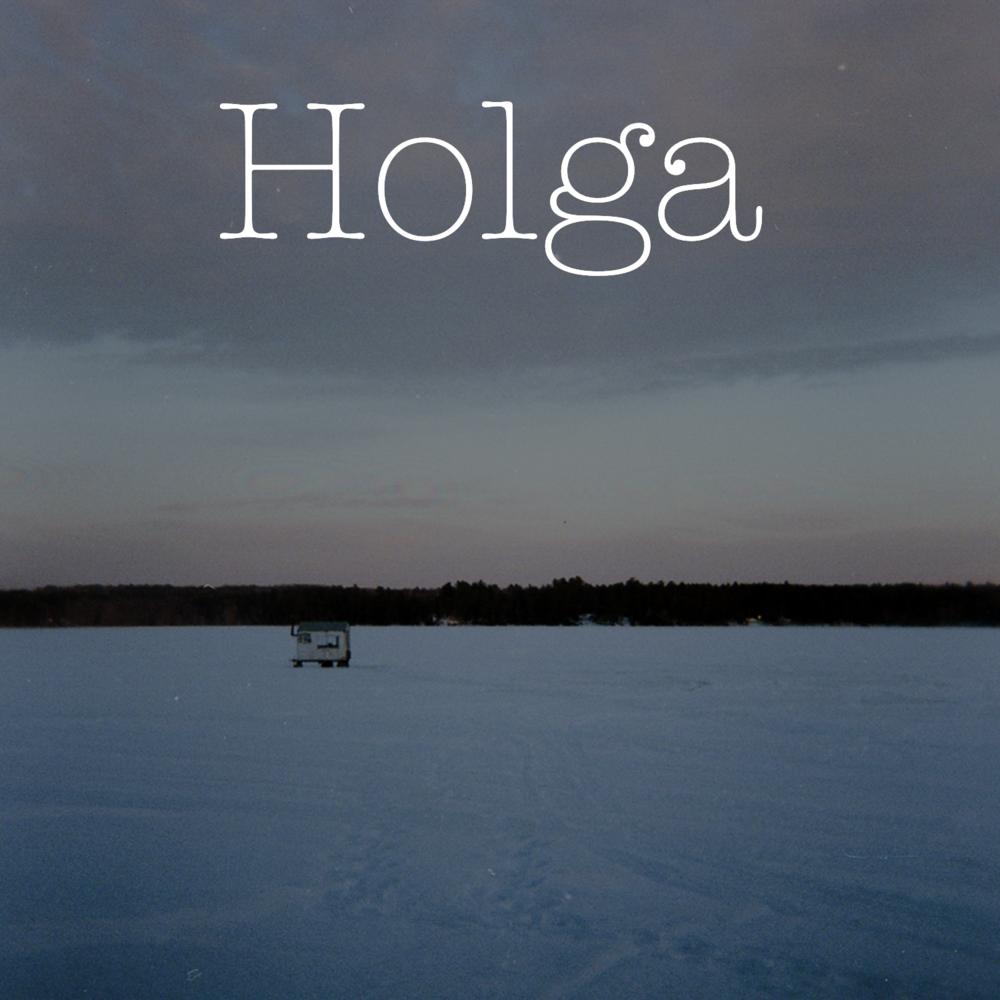 Holga.png
