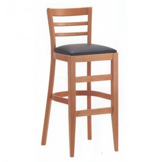 european-beech-solid-wood-upholstery-restaurant-bar-stools-beechwood-bar-stool-1900p.jpg