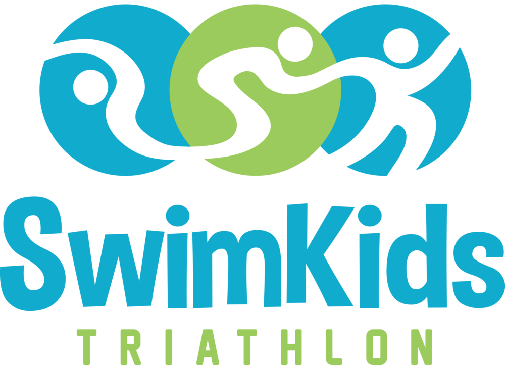 SwimKids triathlon Logo.png