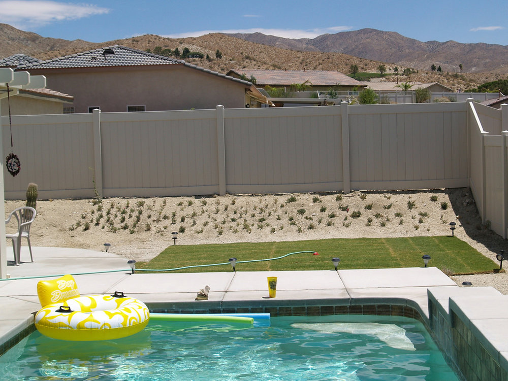 Blog swimkids Indoor swimming pools in sandy utah