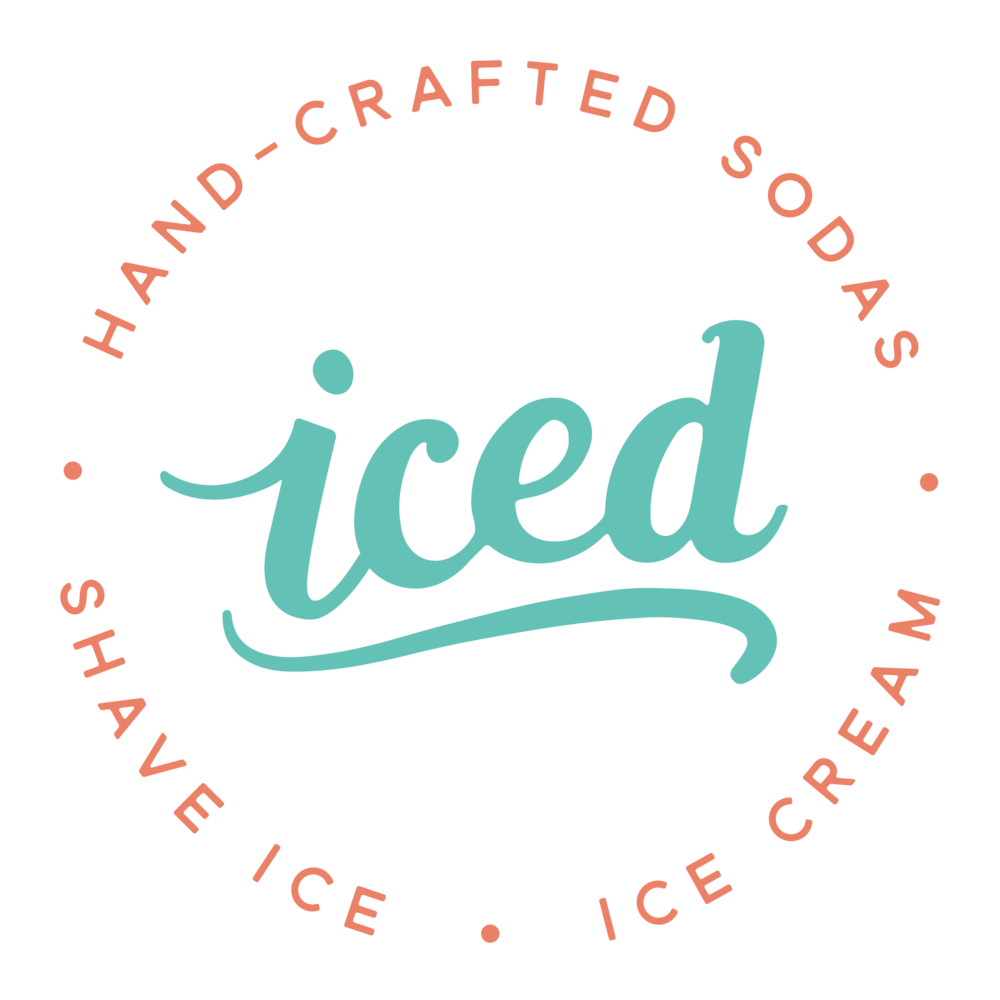 Iced_main logo teal and orange_high res 300dpi-13.png