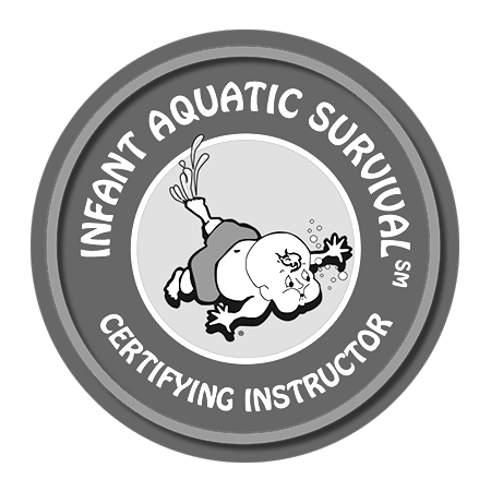 InfantAquatic.png