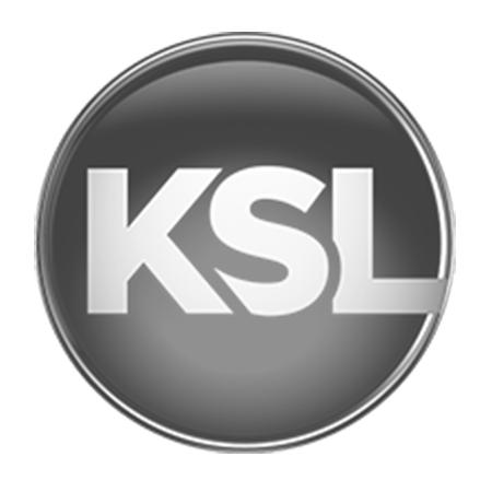 KSL.png