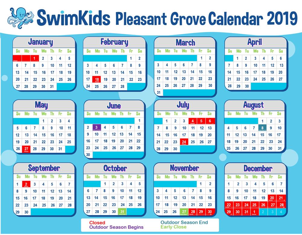 PleasantGrove Calendar.png