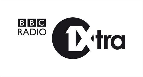 bbc_radio_1xtra.png