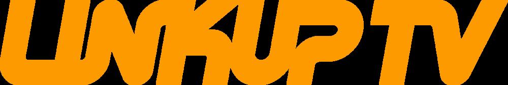 tumblr_logo.png