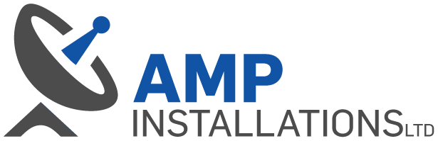 Amp Installations Limited