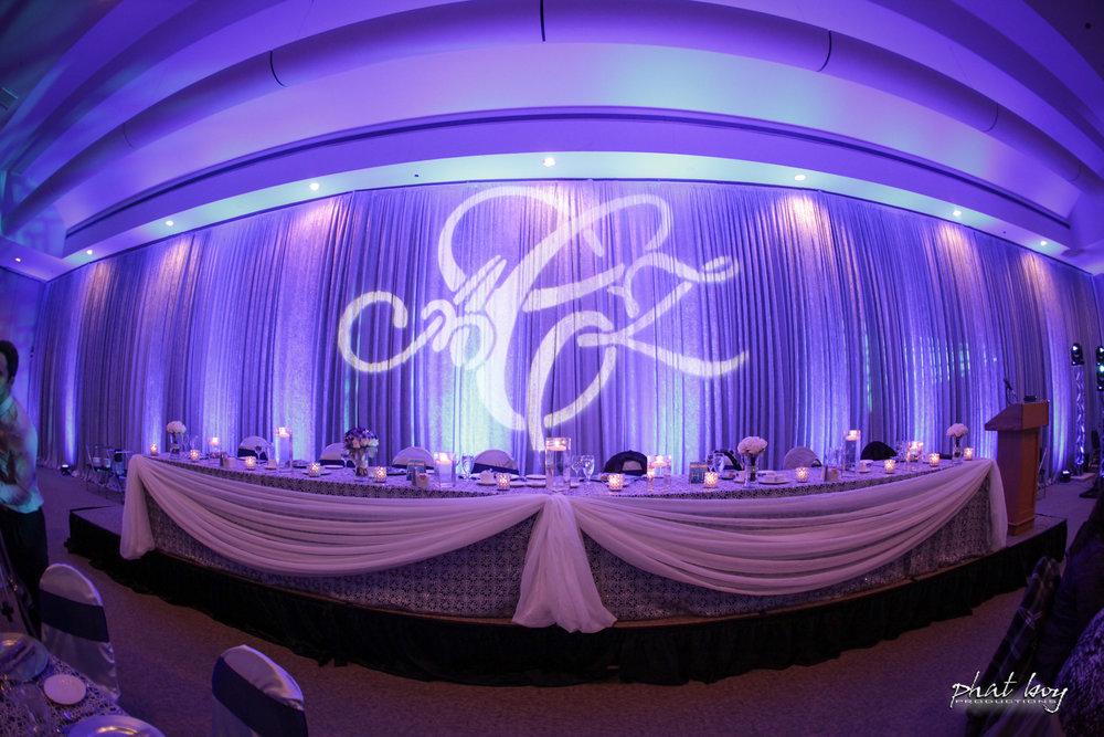 Zack__Amanda_-_Wedding_Photos_-_Decor_-_WEB-2.jpg