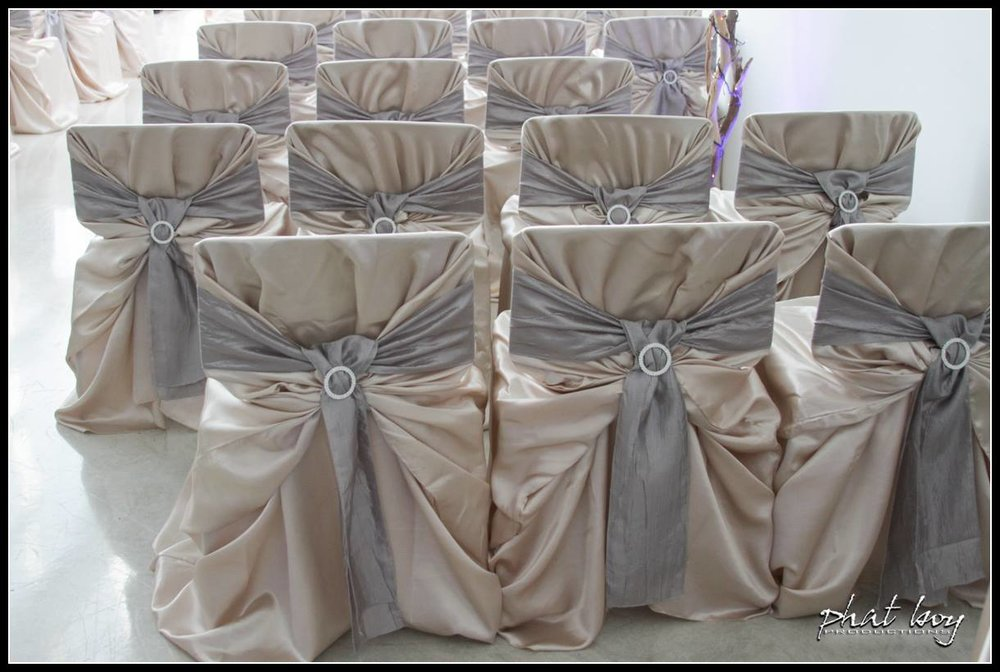 Chair_Covers21.jpg