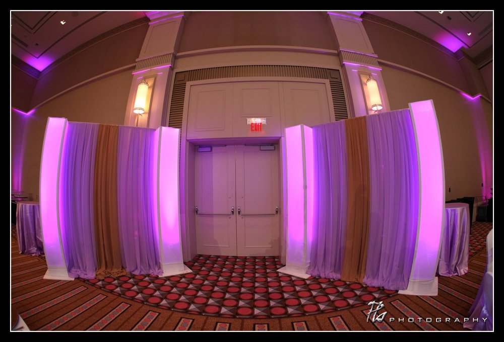 Entrance_Decor3.jpg
