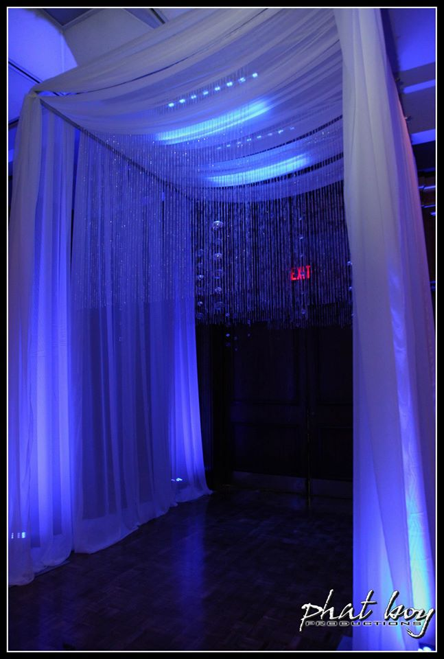 Entrance_Decor5.jpg