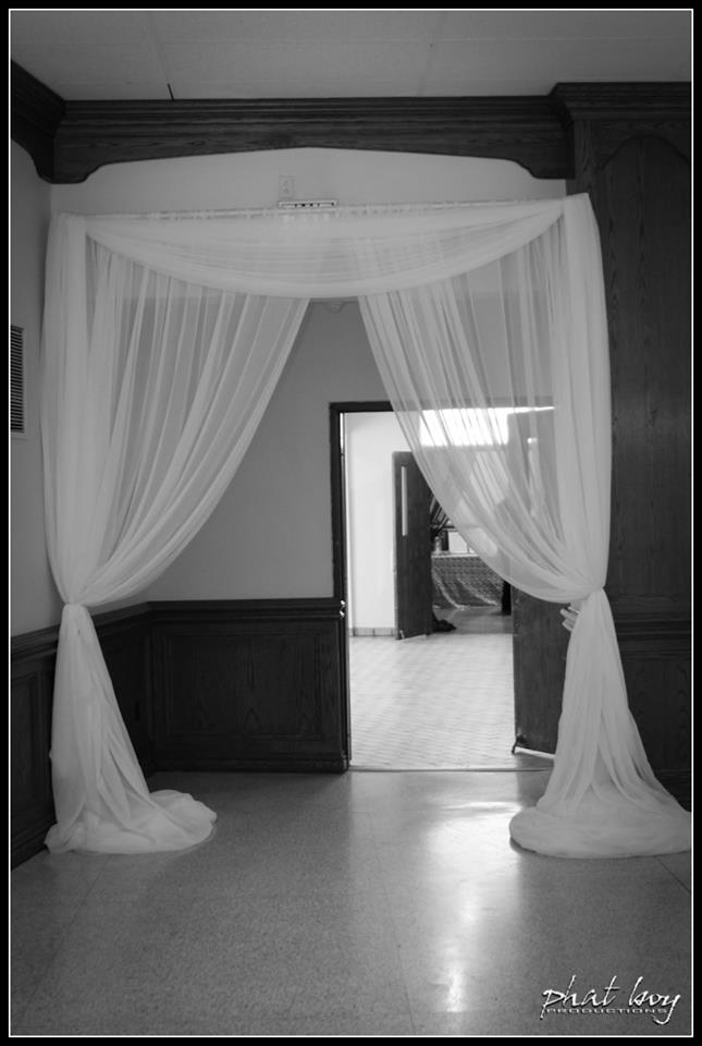 Entrance_Decor7.jpg
