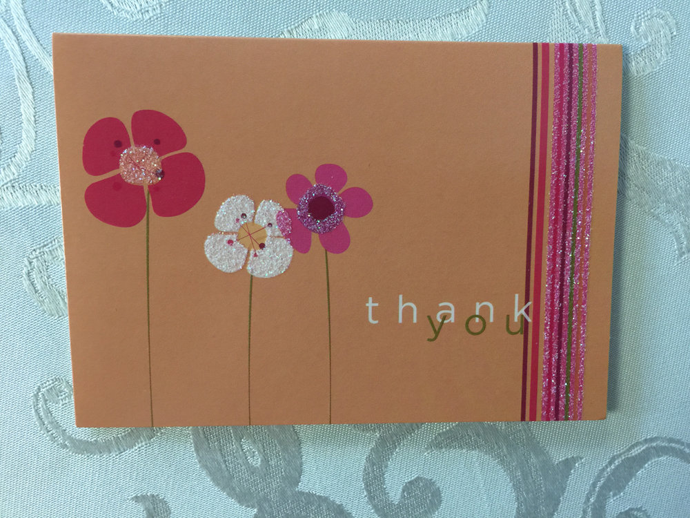 Thank_You_Cards-47.jpg