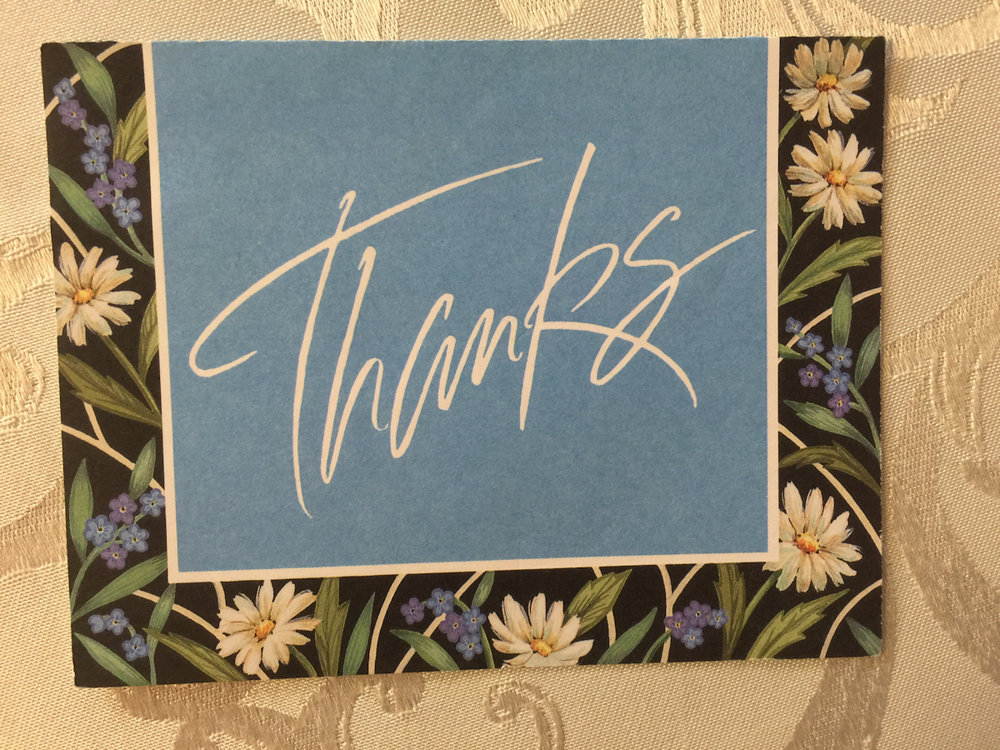 Thank_You_Cards-65.jpg