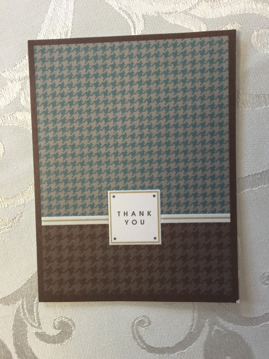 Thank_You_Cards-101.jpg